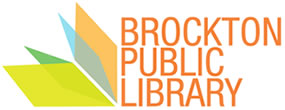 Link to Brockton Public Library Home Page